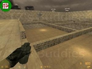 Screen uploaded  06-17-2010 by Chapo