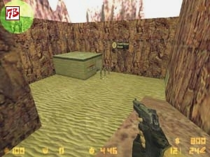 cs_yj_range (Counter-Strike)
