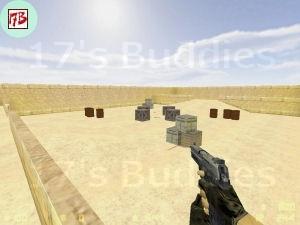 cia_1337 (Counter-Strike)