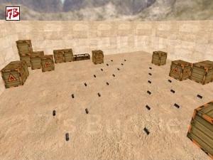 he_explosives (Counter-Strike)