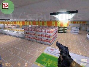 de_aldi2k (Counter-Strike)
