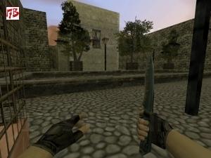 Screen uploaded  06-26-2010 by Chapo