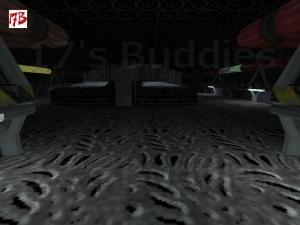 Screen uploaded  01-17-2009 by 17Buddies