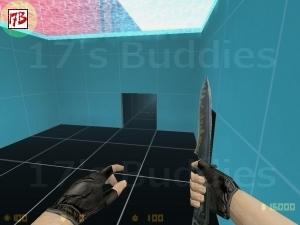 fy_tnt_pool (Counter-Strike)
