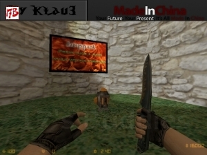Screen uploaded  02-17-2008 by 17Buddies