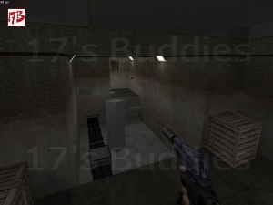kz_conveyor (Counter-Strike)