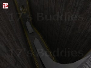 surf_amplitude_encore (Counter-Strike)