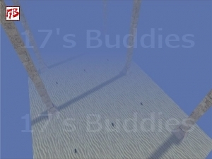 Screen uploaded  08-20-2005 by 17Buddies