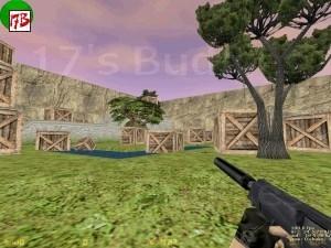 Screen uploaded  10-15-2010 by S3B