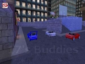 Screen uploaded  12-26-2004 by Chapo