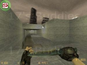 Screen uploaded  10-03-2010 by Chapo