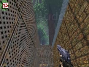 Screen uploaded  06-22-2010 by Albator