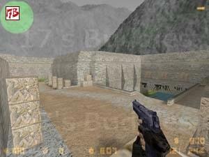 Screen uploaded  06-02-2005 by Klendhaar