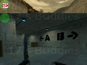 de_linkmania (Counter-Strike)