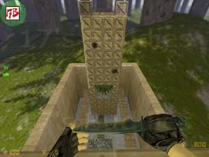Screen uploaded  08-09-2004 by GranD_SchtrumF