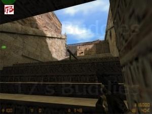 de_prompt (Counter-Strike)