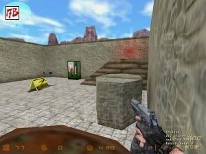fy_ady1501 (Counter-Strike)