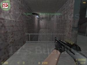 m3_assault (Counter-Strike)