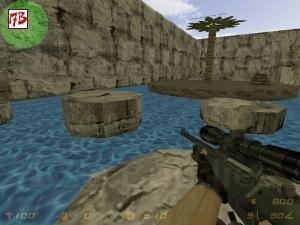 fy_maritimc (Counter-Strike)