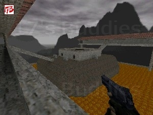 Screen uploaded  10-20-2010 by S3B