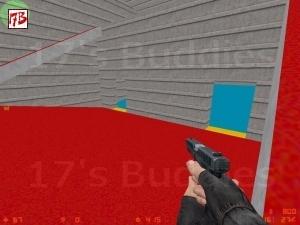 gg_horizon (Counter-Strike)