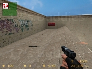 Screen uploaded  08-01-2010 by Albator