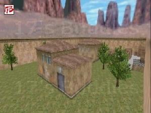 Screen uploaded  06-27-2010 by Chapo