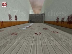 ka_blood (Counter-Strike)