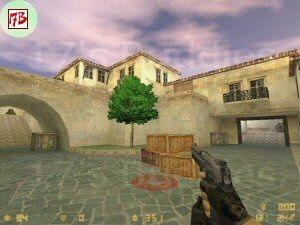 Screen uploaded  12-05-2004 by Chapo