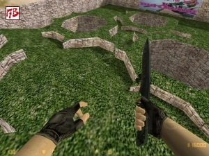 ka_sinnlos_im_loch (Counter-Strike)