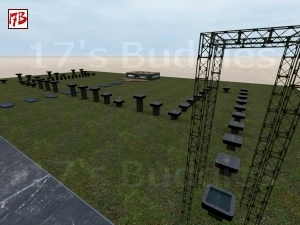 Screen uploaded  08-01-2010 by Chapo