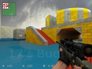 awp lego 2010 v2