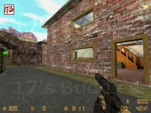 de_chatoi (Counter-Strike)