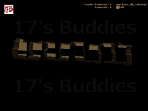 Screen uploaded  11-22-2005 by 17Buddies