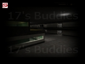 ba_1998st_jail (CS:Source)
