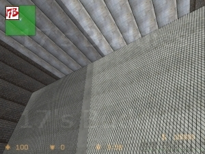 Screen uploaded  02-02-2005 by 17Buddies