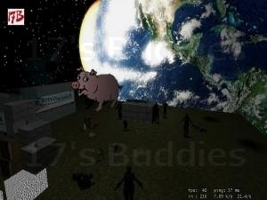Screen uploaded  01-26-2005 by Chapo