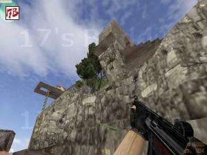 lost_coast (Counter-Strike)