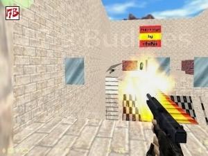 aim_chikii (Counter-Strike)