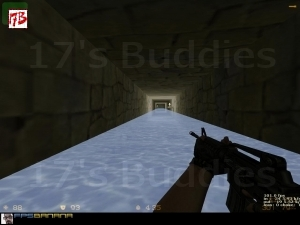 Screen uploaded  12-05-2008 by 17Buddies