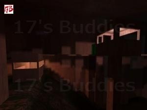 Screen uploaded  12-01-2011 by Chapo