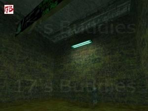 m16_temple (Counter-Strike)