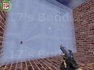 Screen uploaded  09-29-2010 by Chapo