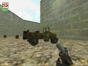 Screen uploaded  08-09-2004 by Chapo