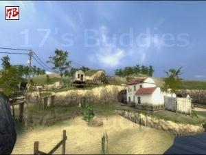Screen uploaded  07-05-2010 by Chapo