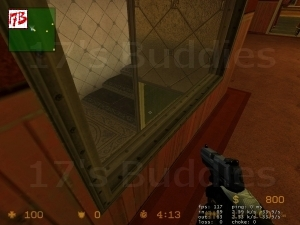 Screen uploaded  03-19-2008 by 17Buddies