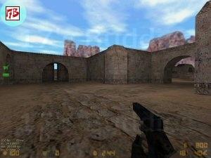 Screen uploaded  05-10-2005 by Klendhaar