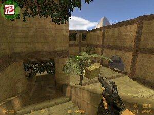 de_legato (Counter-Strike)