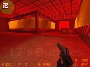 de_escher (Counter-Strike)