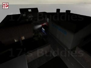 Screen uploaded  07-06-2010 by Chapo